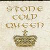 StoneColdQueen