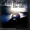 GrimReeps