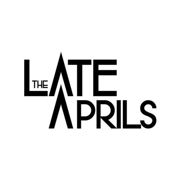 The Late Aprils