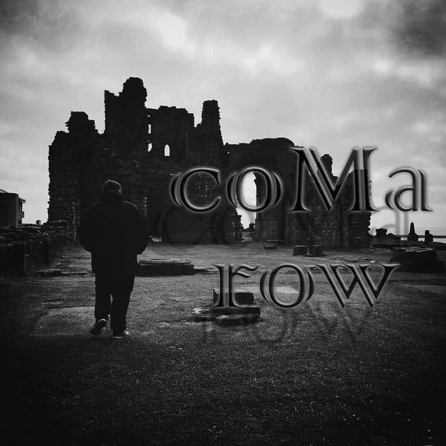Coma Row