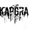 Kapgra