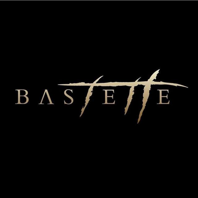 Bastette