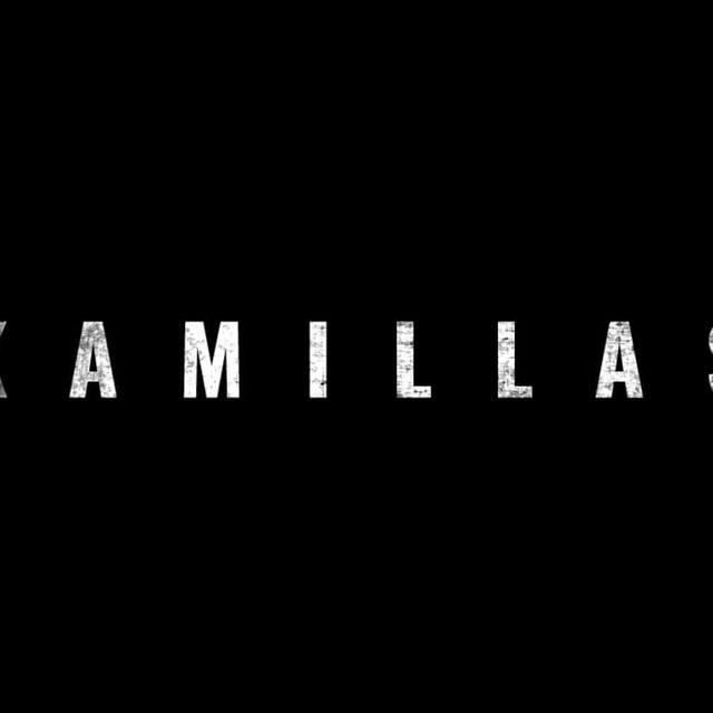Kamillas