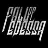 Fall Of Edessa