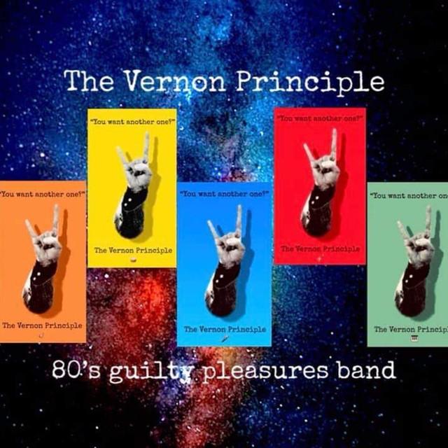 The Vernon Principle