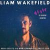 liamwakefieldmusic
