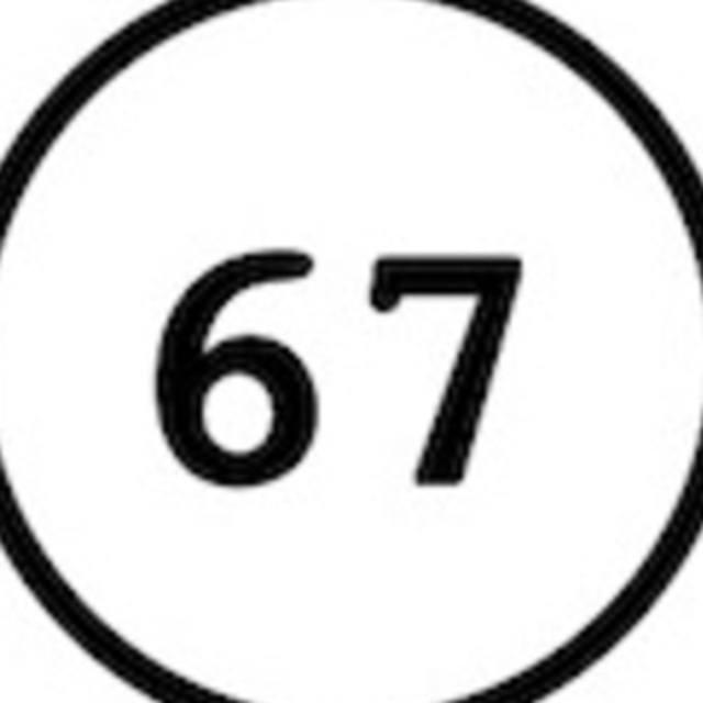 dylan67
