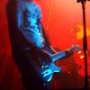 GuitarSy