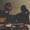 Lisin_Music