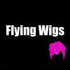 flyingwigs