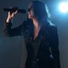 Brooke Morrison Music