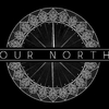 Our north