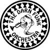 The Darn Funk Orchestra