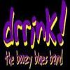drrinK!