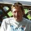 Graham Turner Songwriter