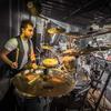 Jordan Neale Drums