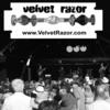 Velvet Razor