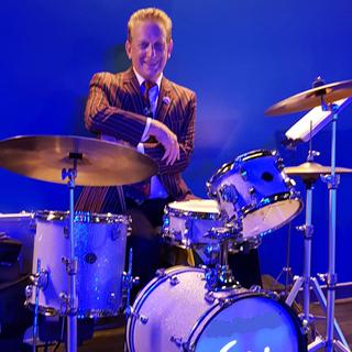 SyG Drums