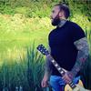 Fender145
