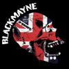 Blackmayne