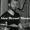 alanbryantmusic