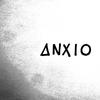Anxio