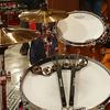 Jonny Drums