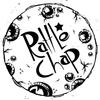RattleChap
