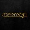 Mormegil