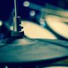 DrummingBean