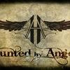 HuntedbyAngels