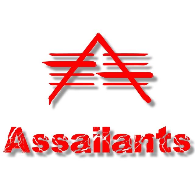 Assailants