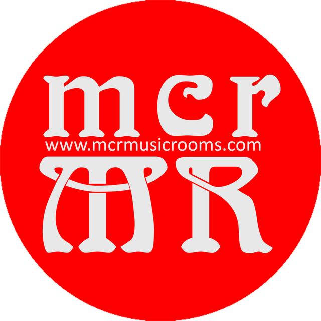 Mcr Music Rooms