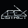 ApexDistrict