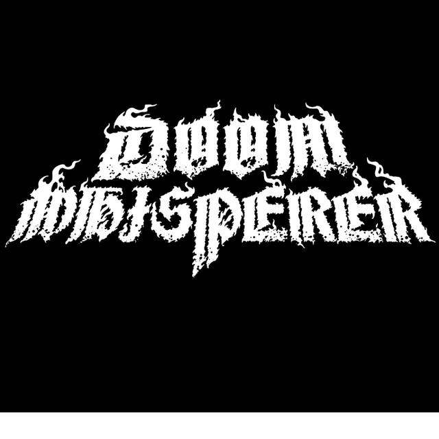 Doom Whisperer