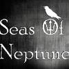 SeasofNeptune