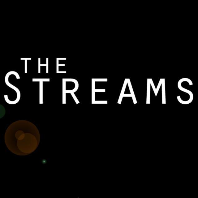 The Streams