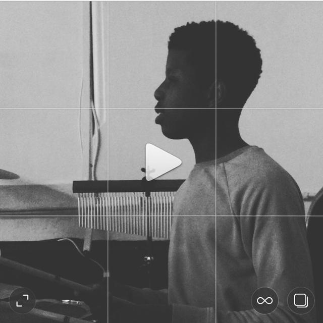 J1_Drums