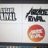 arcaderivals2019