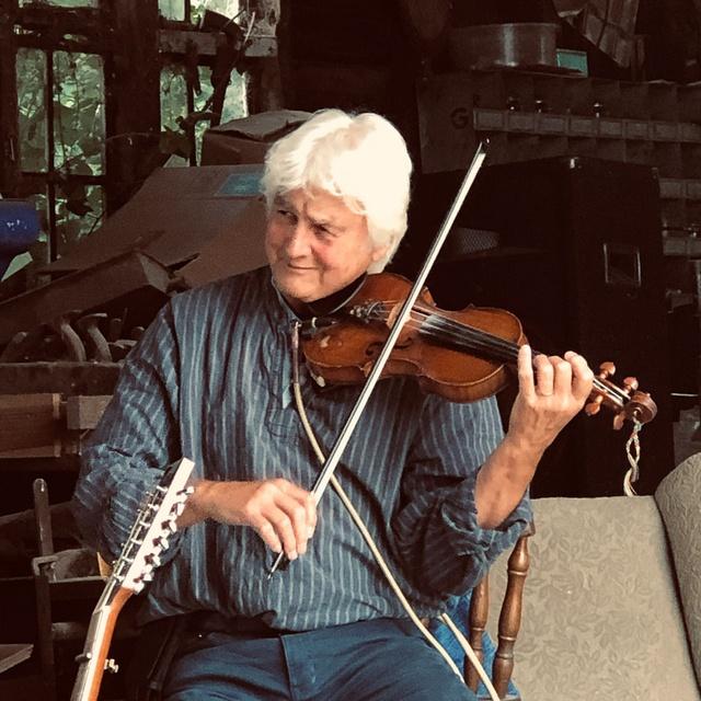 Larry Klatzko