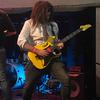 Guitaristgraeme