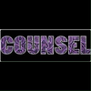 Counselglasgow