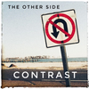 Contrast-Official-Music