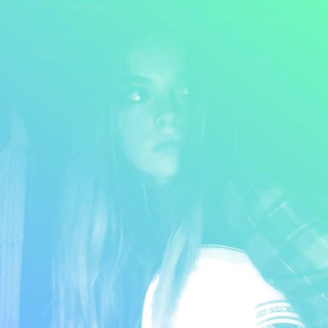 Liv-blue