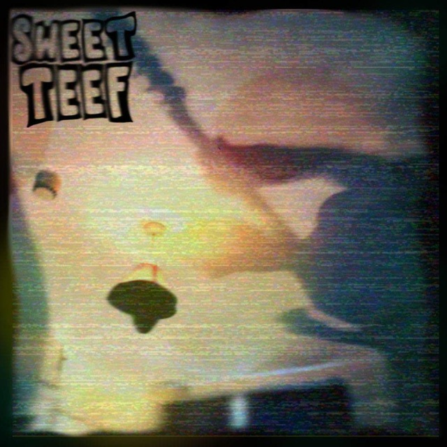 Sweet Teef
