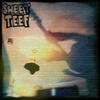 SweetTeef