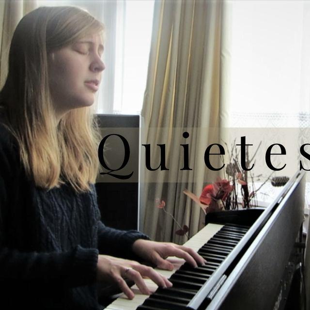 The Quietest