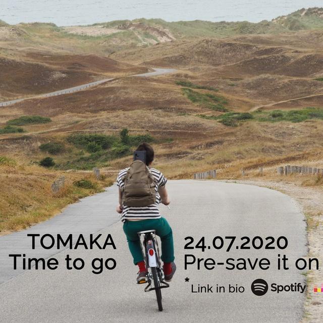 Tomaka