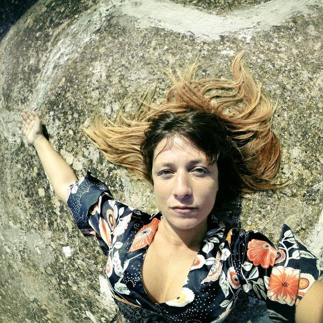 Gaia Mobilij