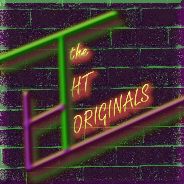 The HT Originals